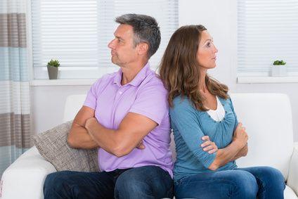 scheidungskosten von der steuer absetzen steuerberaterscout. Black Bedroom Furniture Sets. Home Design Ideas